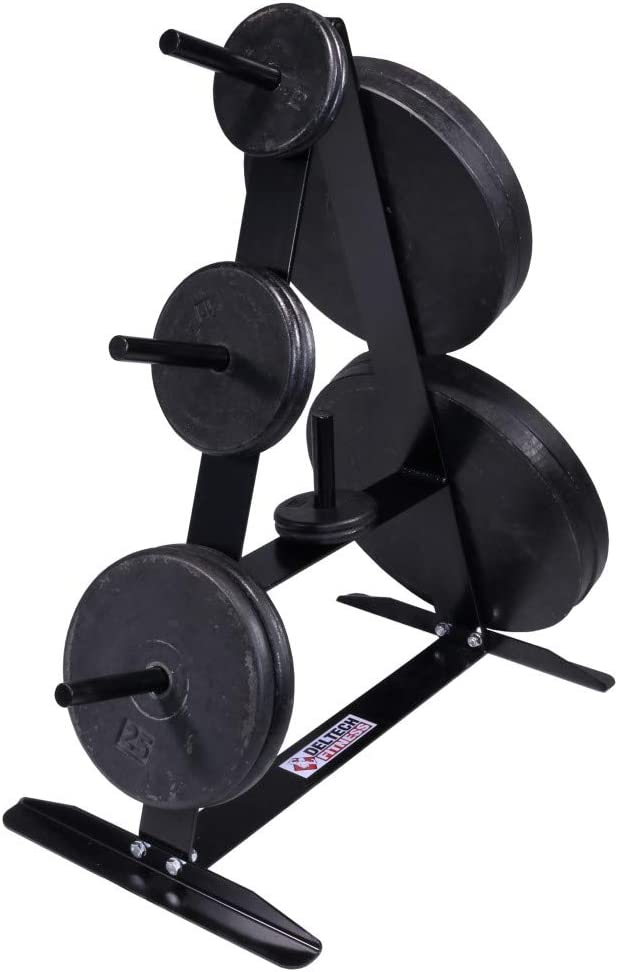 Deltech Fitness Standard Weight Tree