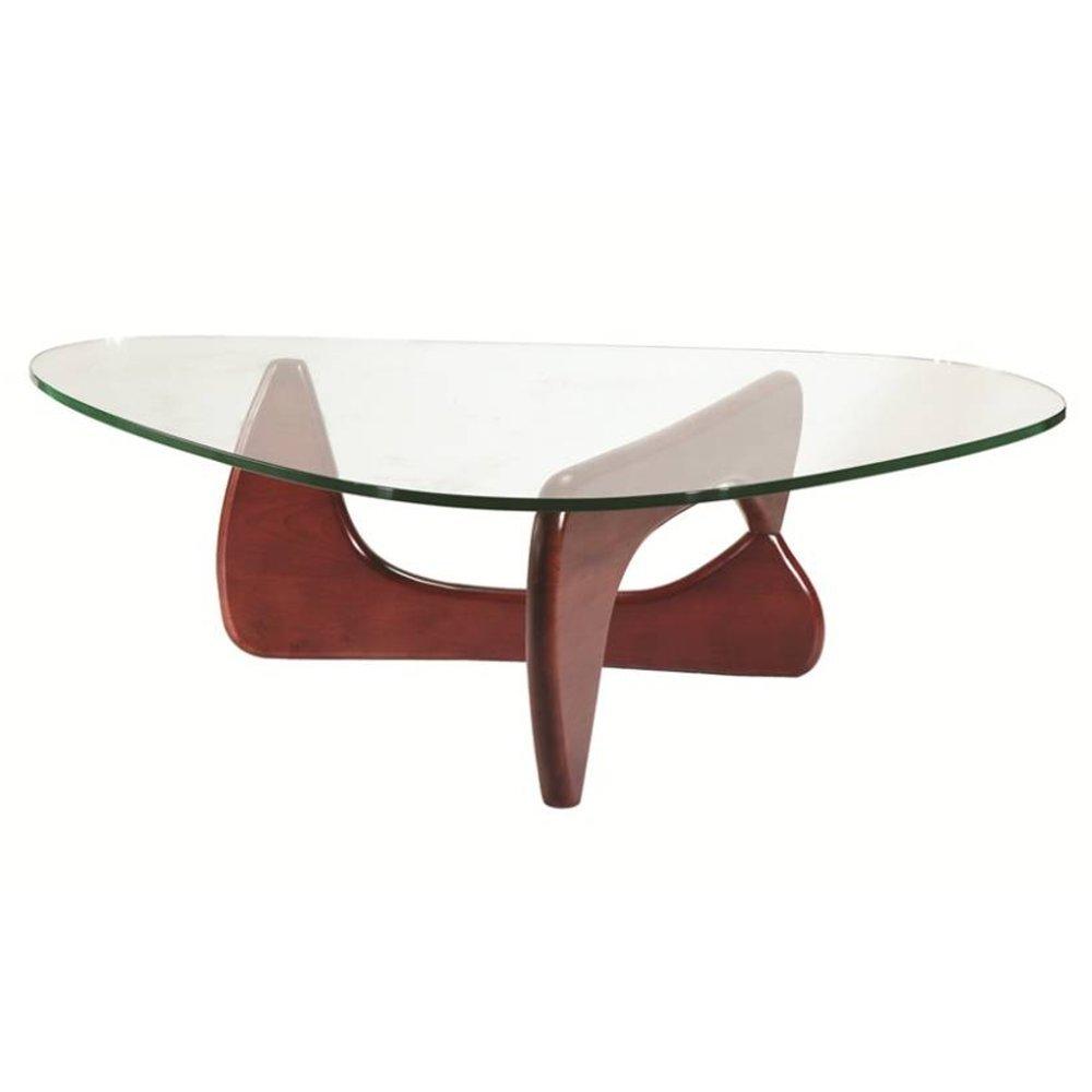Amazon fine mod imports fmi1119 cherry tribeca coffee table amazon fine mod imports fmi1119 cherry tribeca coffee table cherry kitchen dining geotapseo Gallery