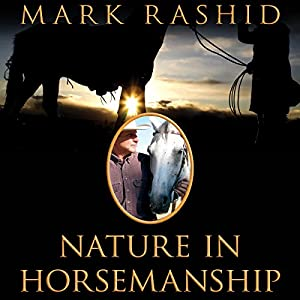 Nature in Horsemanship Audiobook