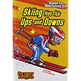 Sports Illustrated Kids Victory School Superstars Fall 2011 Set