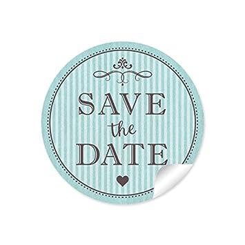Kostenlose Online-Dating-Seite 2013
