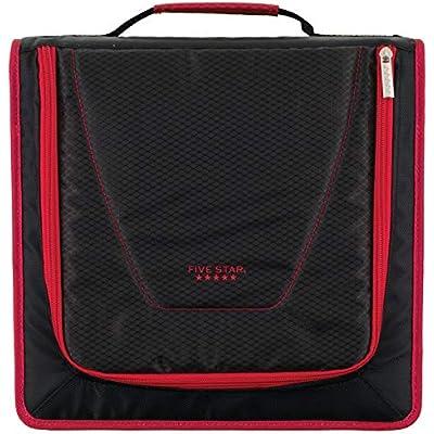 zipper-binder-530-sheet-capacity