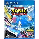 Team Sonic Racing - PlayStation 4 - Standard Edition