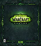 Activision World of Warcraft Legion CE PC - Collector's Edition
