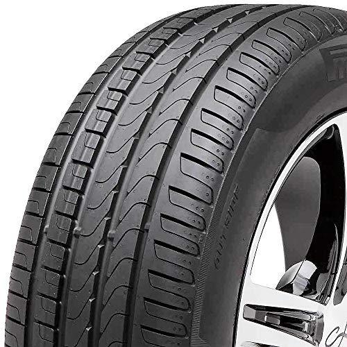 Pirelli Cinturato P7 Touring Radial Tire-215/50R17 91V ()