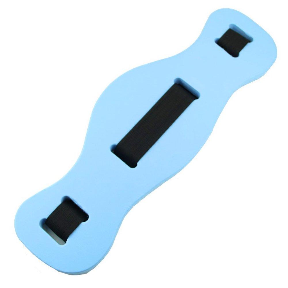 Vococal - 5 Piezas Kit de Herramienta PVC Punción Reparación Parche Pegamento para Piscinas Inflables de Juguete Flotador de Aire Cama Botes: Amazon.es: ...
