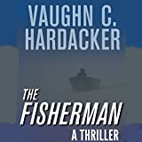 Bargain Audio Book - The Fisherman