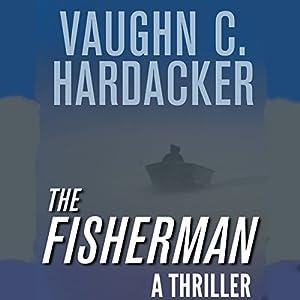 The Fisherman Audiobook