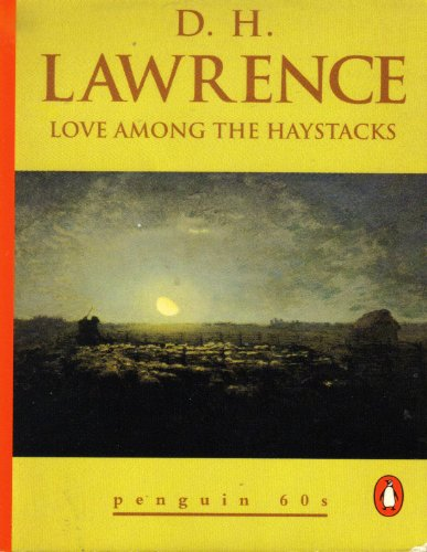 Love among the Haystacks - APPROVED