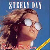 Reelin' in the Years: The Very Best of Steely Dan by Mca UK