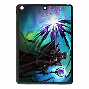 Game League of Legends TPU Back Protective Case for Ipad Air FC-4