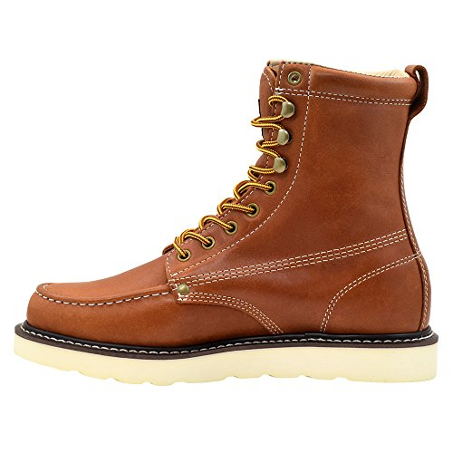 30bbf1d4900 King Rocks Men's 8
