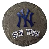 MLB New York Yankees Stepping Stone by Team Sports America