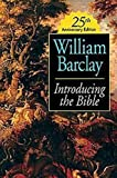 Introducing the Bible 25th Edition