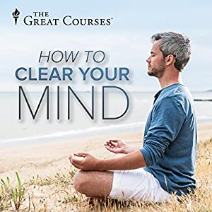 Insight: Clearing the Mind