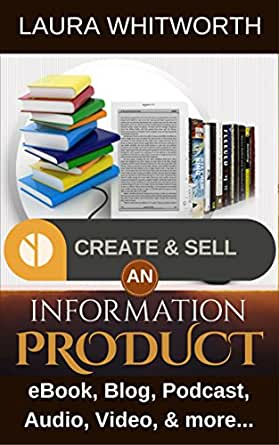 book project management for telecommunications managers