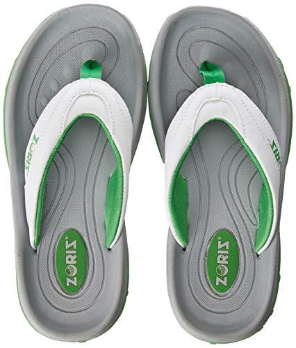 ZORIZ Golf Sandal