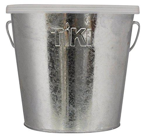 17OZ Galv Citro Bucket ()