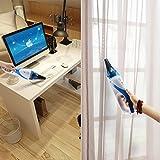 Mini Handheld Vacuum,1400PA Powerful Portable