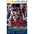 6 Mountain Brothers for Christmas: A Reverse Harem Romance