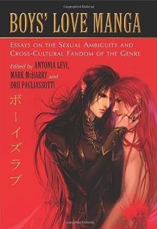 essays on love amazon