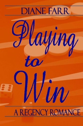 Playing to Win Text fb2 ebook