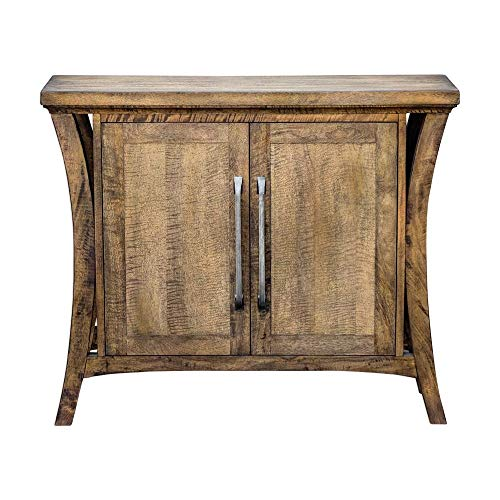 Uttermost 25851 Cary - 40