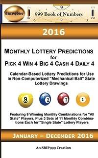 Georgia lottery cash 4 results evening dress