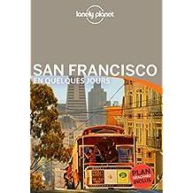 SAN FRANCISCO EN QUELQUES JOURS 3ED