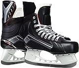 Bauer Vapor X400 Senior Ice Hockey Skates, 10.0 EE