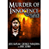 Murder of Innocence: The Tragic Life and Final Rampage of Laurie Dann