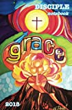 img - for DISCIPLE notebook: Discipleship. Living in the Spirit. Evangelization book / textbook / text book