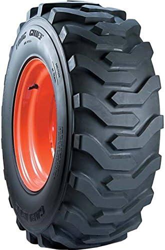 B01CIE01I6 Carlisle Trac Chief Industrial Tire - 27X1250-15 51cVFmJCb7L.