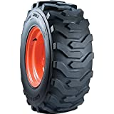 Carlisle Trac Chief Industrial Tire -27/10.50-15
