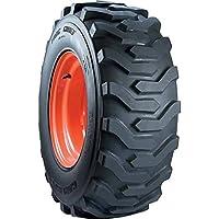 Carlisle Trac Chief Industrial Tire -23/8.50-14