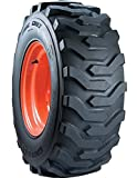 Carlisle Trac Chief Industrial Tire -23/8.50-14: more info