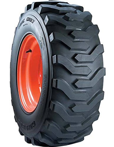 Carlisle Trac Chief I3 Industrial Tire -12.4-16 by Carlisle