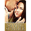 Saving Summer