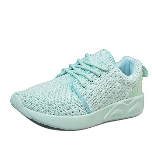 BalaMasa Womens Solid Shoes Comfort Travel Urethane Walking Shoes Solid APL10387 B07G3H61PL Shoes 2e42e3