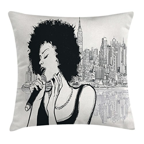 Buy jazz club in new york
