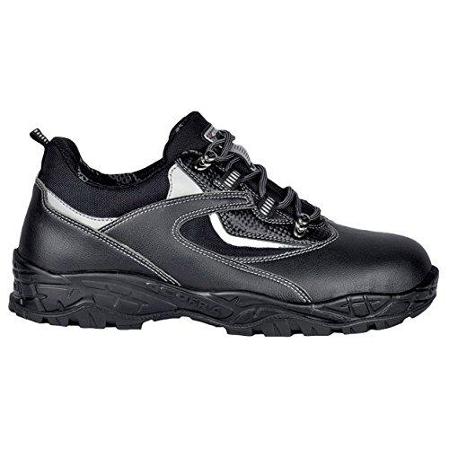 Cofra gyelpoi Schuhe nbsp;Gr 43 00 nbsp;Schwarz nbsp;SRC nbsp;– w43 Sicherheit nbsp;S3 22350� FFHrqwg