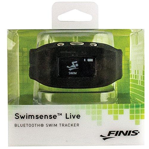 FINIS Swimsense Live Watch