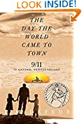 #6: The Day the World Came to Town: 9/11 in Gander, Newfoundland