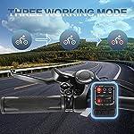 Oppikle-bicicletta-elettrica-Bicicletta-Elettrica-Pieghevole-250W-Bici-Elettriche-con-Sistema-di-Cambio-a-21-velocitaBatteria-agli-Ioni-di-Litio-36-V-City-Bike-Leggero-da-26-Pollici