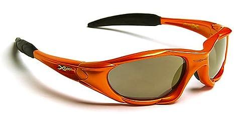 Xloop Gafas de Sol - Deporte - Ciclismo - Mtb - Running ...