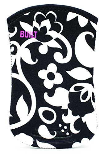 BUILT Neoprene Kindle Sleeve Paperwhite