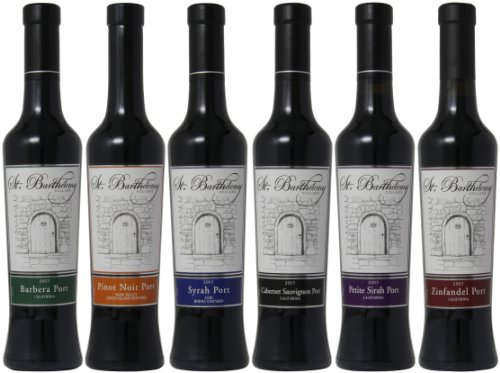 St-Barthelemy-Cellars-Heavenly-Sipping-Ports-Mixed-Pack-6-x-375-mL