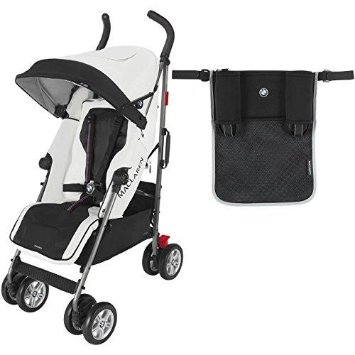 Baby Bmw Stroller - 5