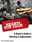 Hearts for Sale! A Buyer's Guide to Winning in Afghanistan