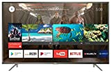 Tcl-smart-tvs Review and Comparison